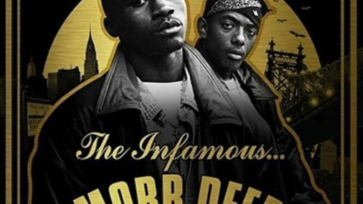 mobb-deep-the-infamous-