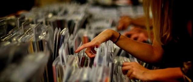 negozi-dischi