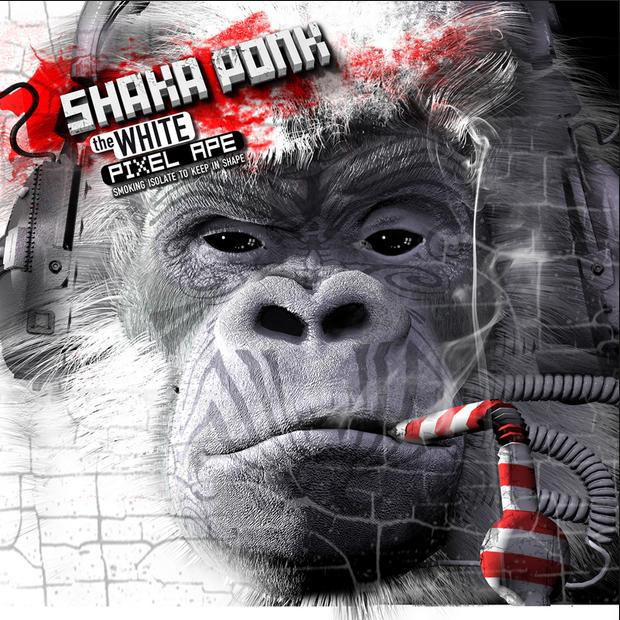 shaka-ponk-nouvel-album-white-pixel-ape-121433