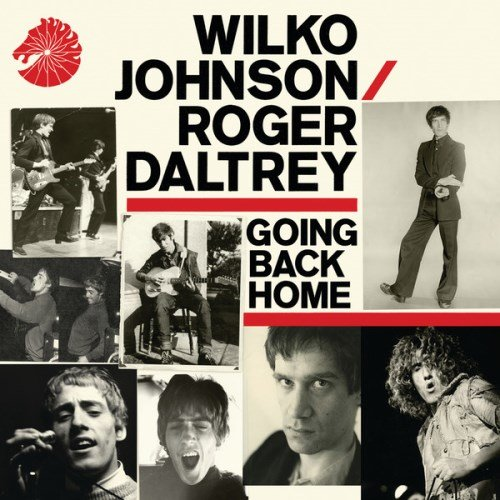 wilco johnson r daltrey