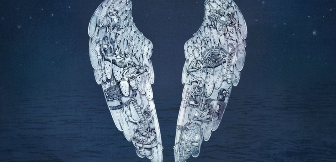 Coldplay-Ghost-Stories-2014-1200x1200 4
