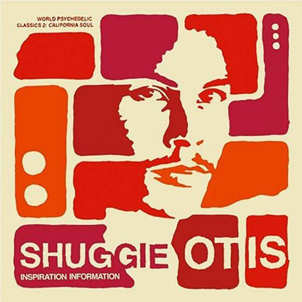 Shuggie-Otis-Inspiration-Information