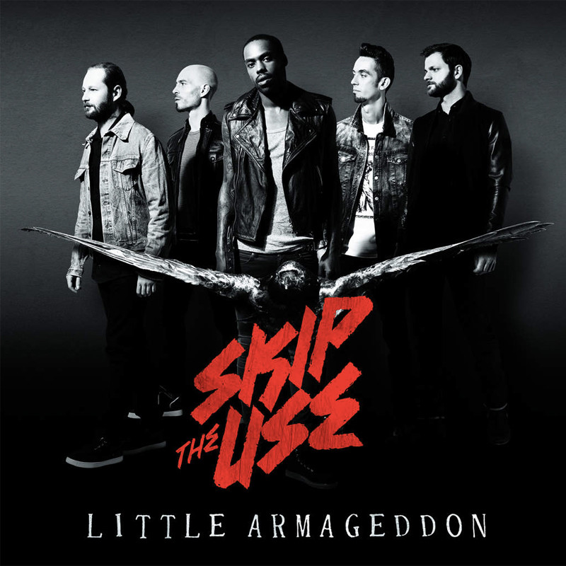 Skip-The-Use-Little-Armageddon