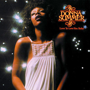 donna-summer-love-to-love-you-baby