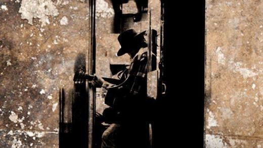 neil-young-a-letter-home