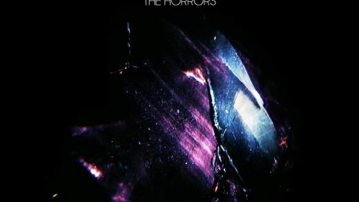 the-horrors-lumination