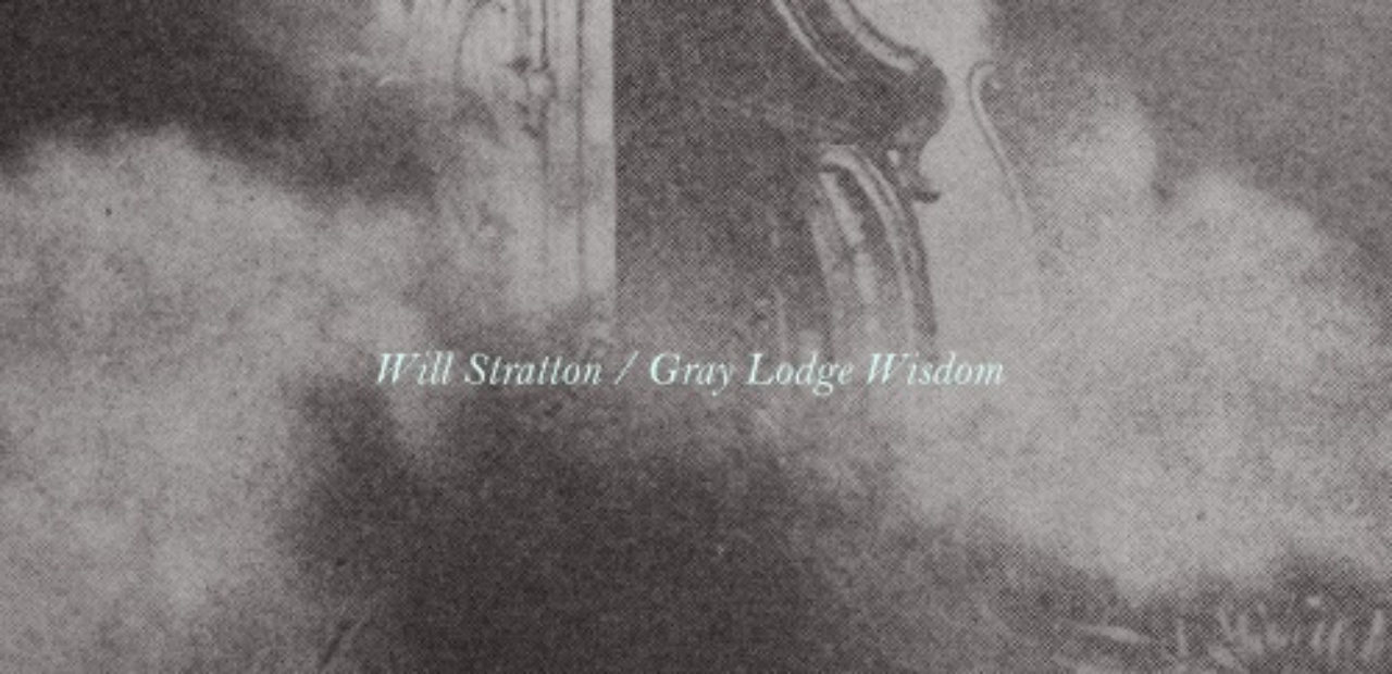 will stratton graylodge