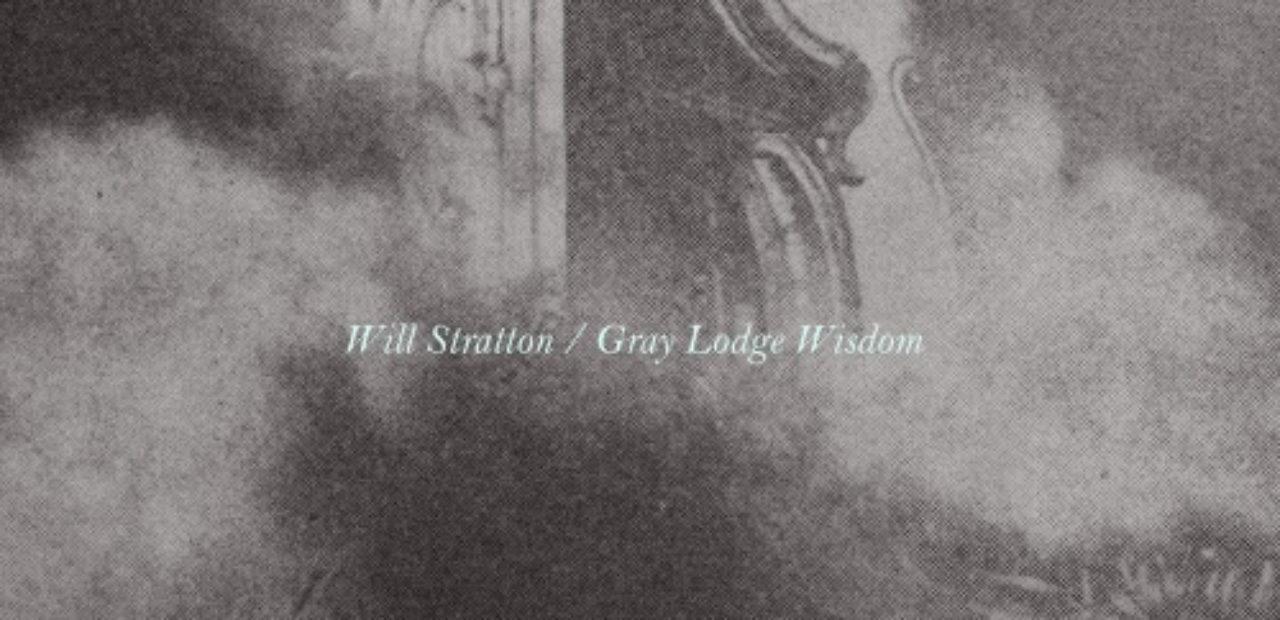 will stratton graylodge