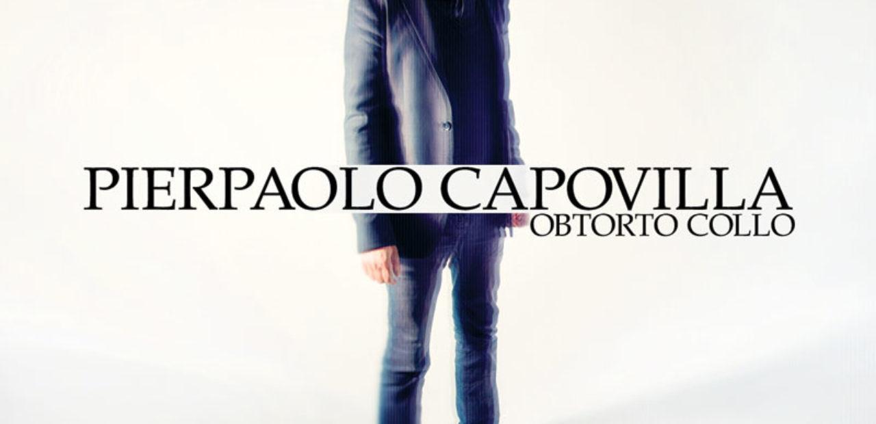 PPCapovilla ObtortoCollo