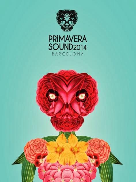 Primavera-sound 2