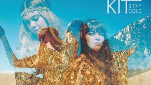 first aid kit stay gold