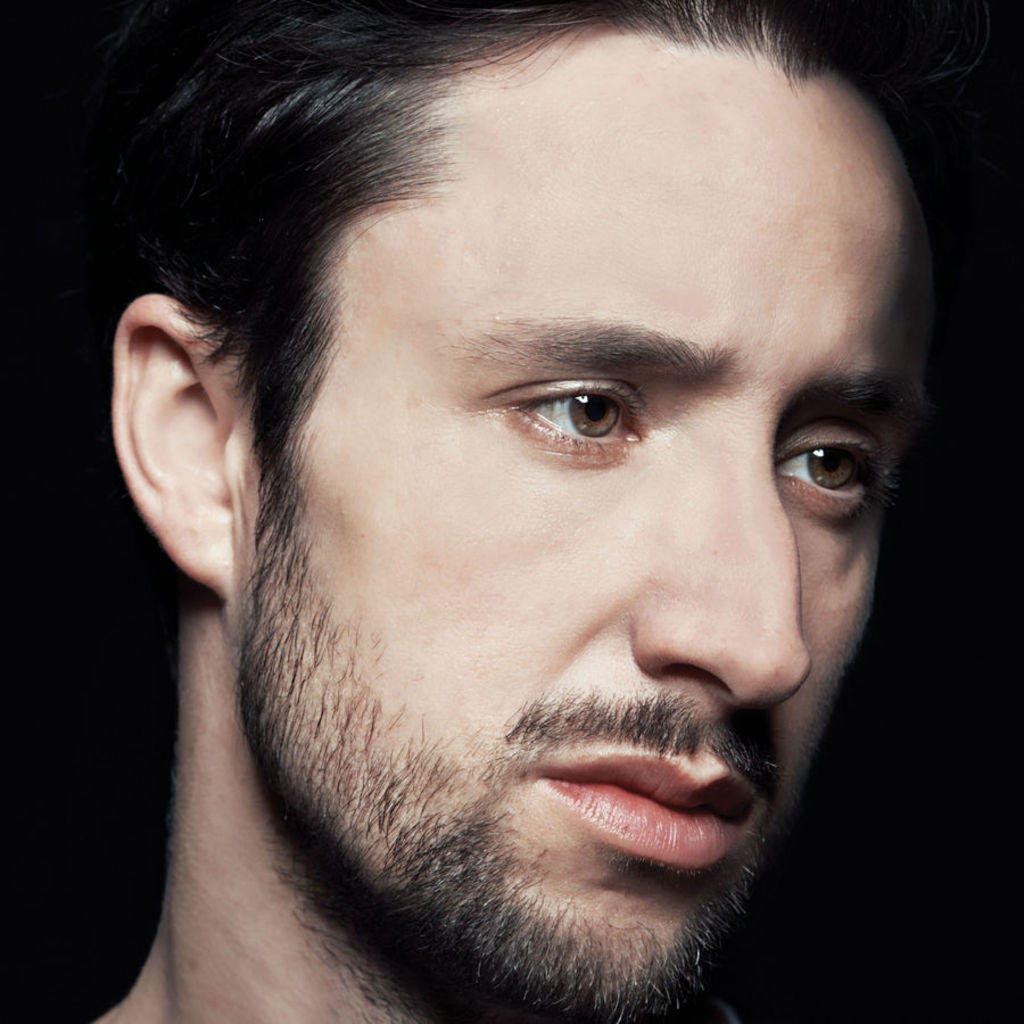 HowToDressWell whatisthisheart