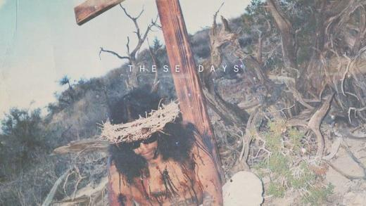 ab-soul-these-days-album-cover