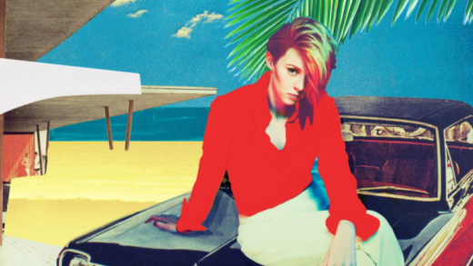 la-roux-let-me-down-gently-2014-1000x1000