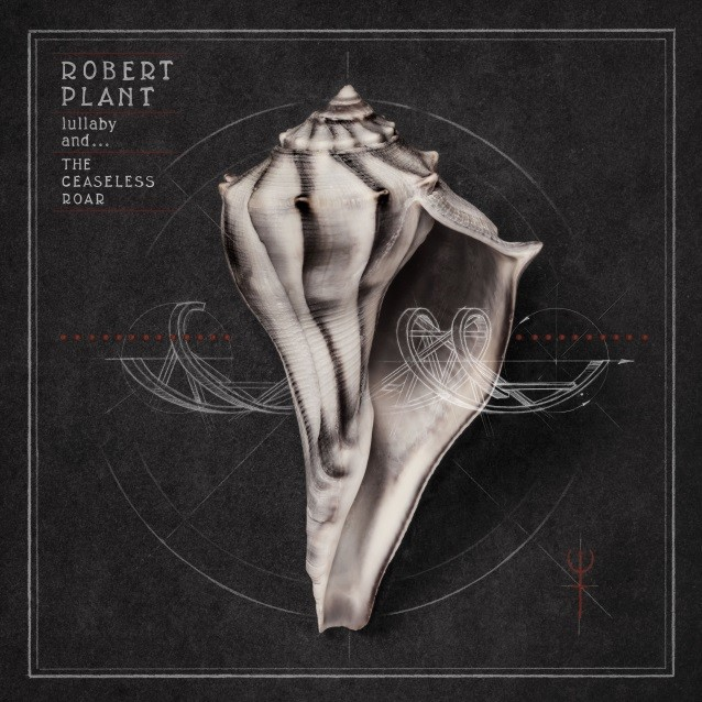 Robert-Plant-lullaby