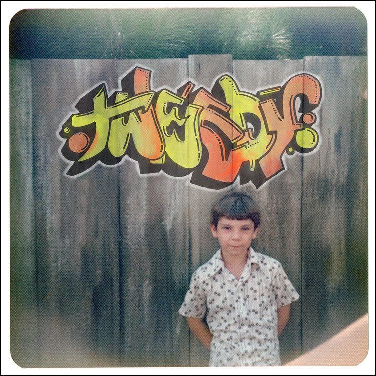 Tweedy-Sukierae-album-cover-art