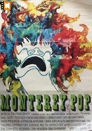 monterey pop 69