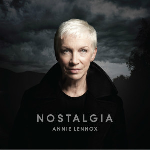 Annie Lennox - Nostalgia