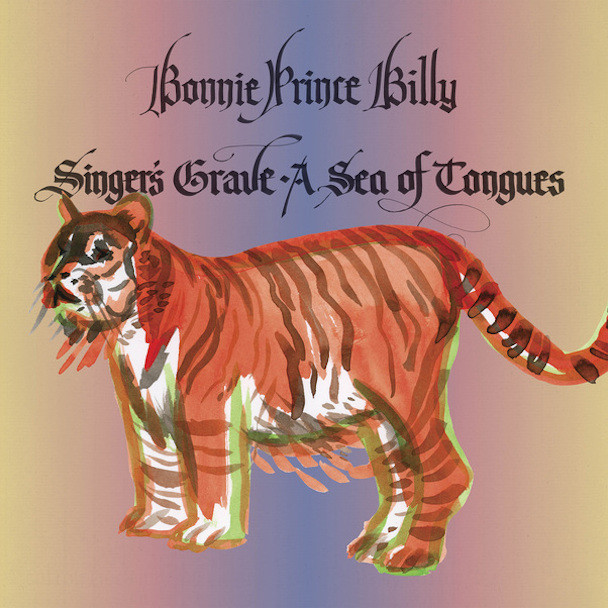 bonnie-prince-billy-singers-grave