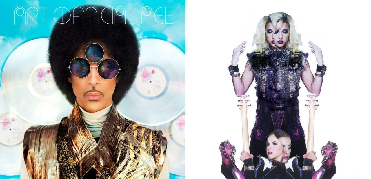 prince-covers