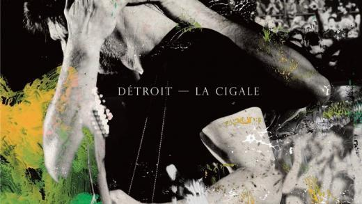 détroit-cd-live-la-cigale