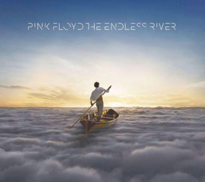 pink-floyd endless river 2
