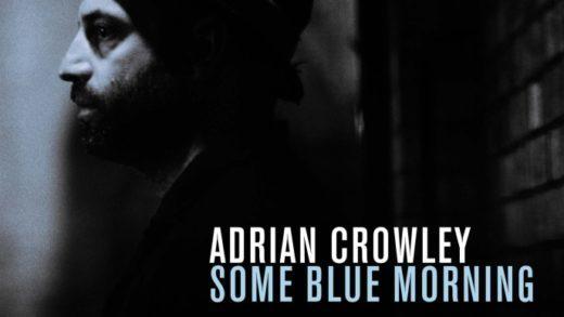 Adrian-Crowley-CHEM212