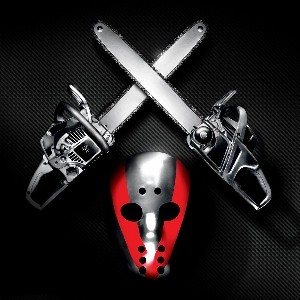 Shady Records - Shady XV Artwork