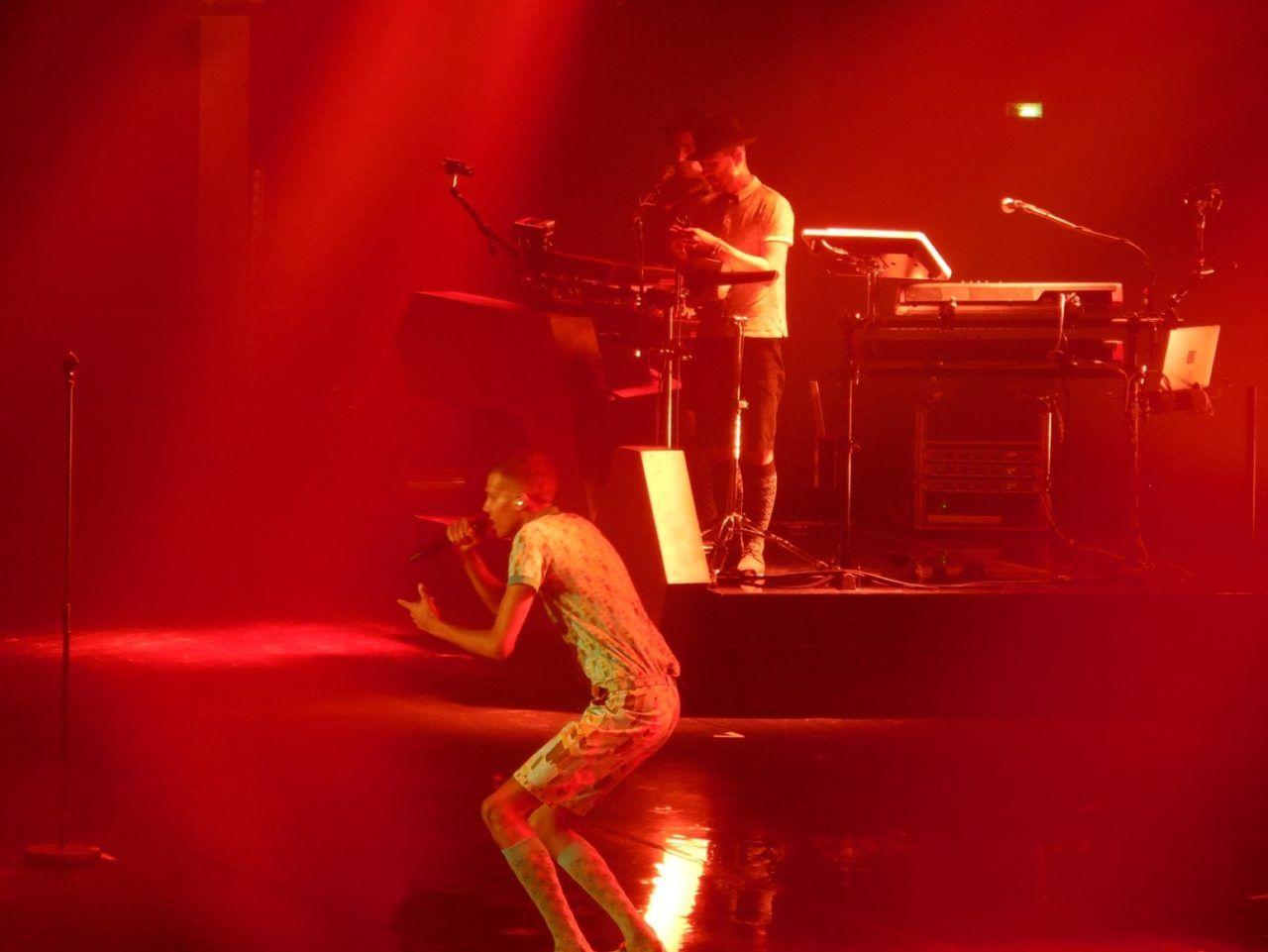 Stromae3