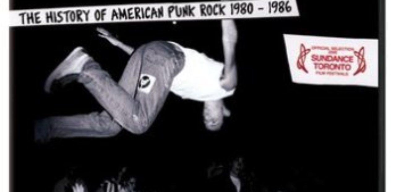 film punk immagine 1