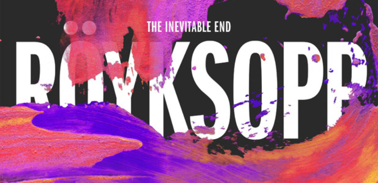 recensione-röyksopp-the-inevitable-end
