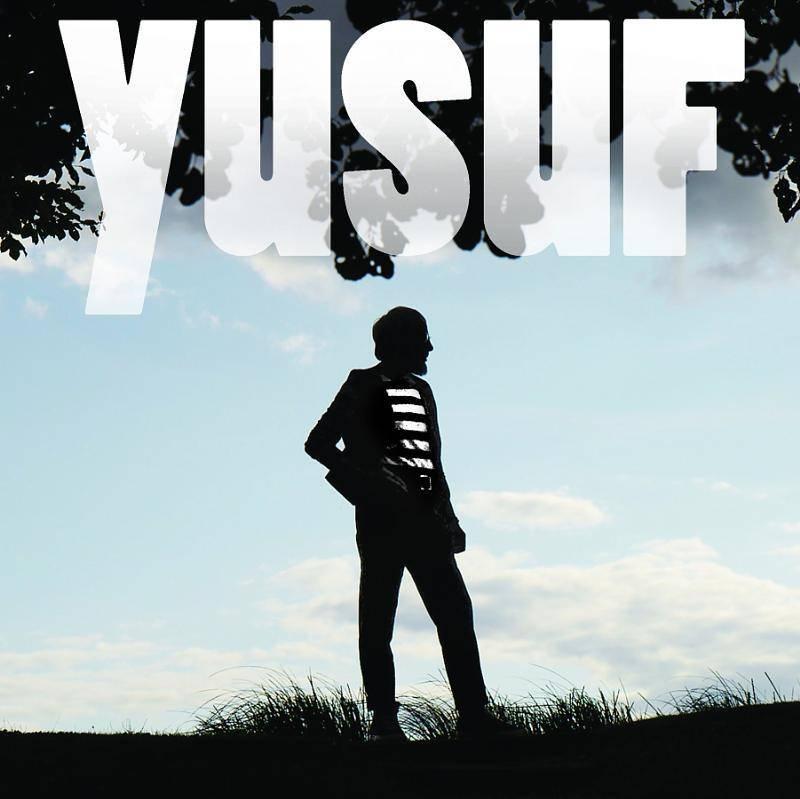 yusuf tell-em-im-gone
