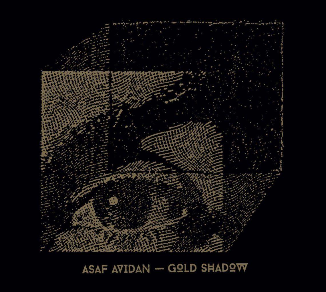 AsafAvidanGoldShadow