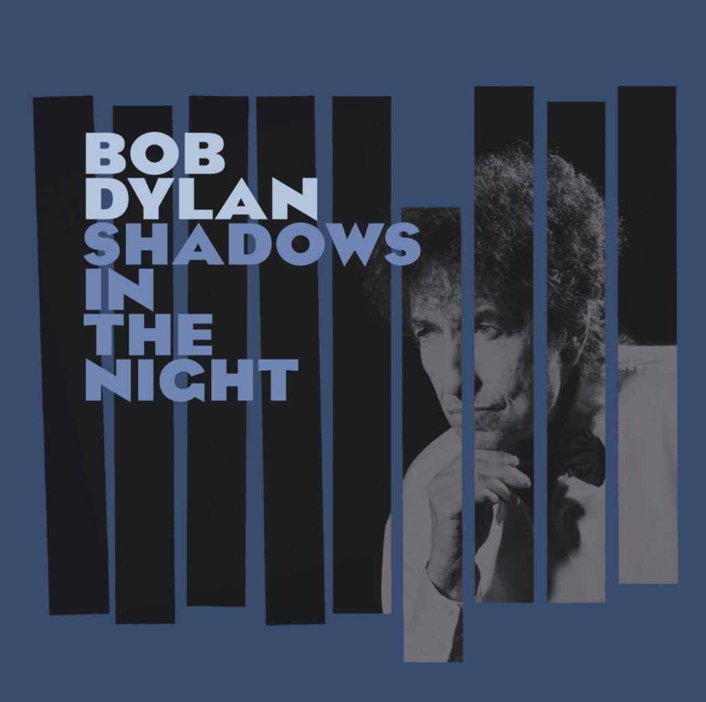 BobDylanShadows