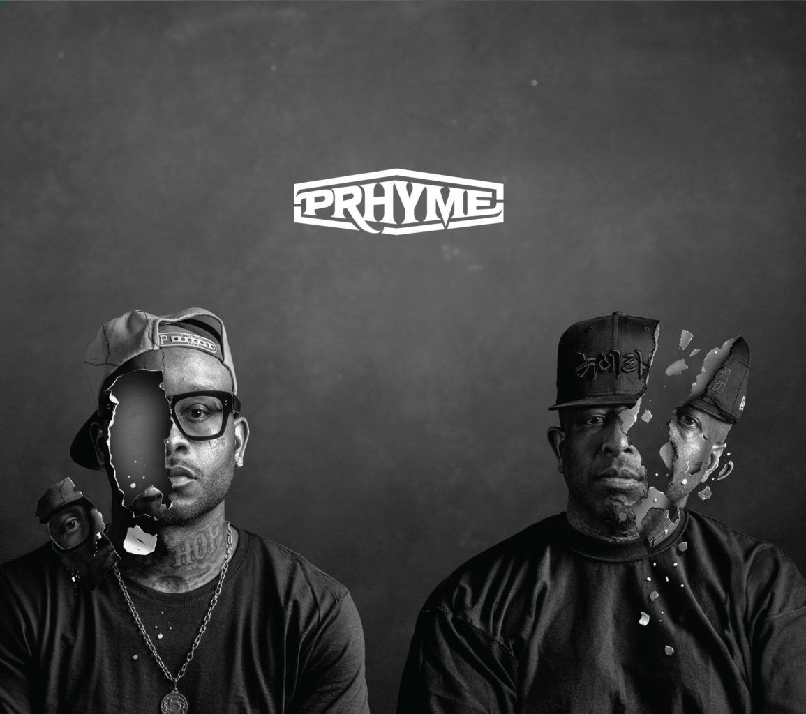 Prhyme-Album-Front-Cover