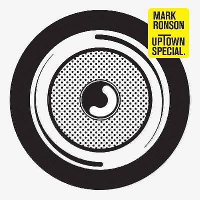 mark ronson uptown2