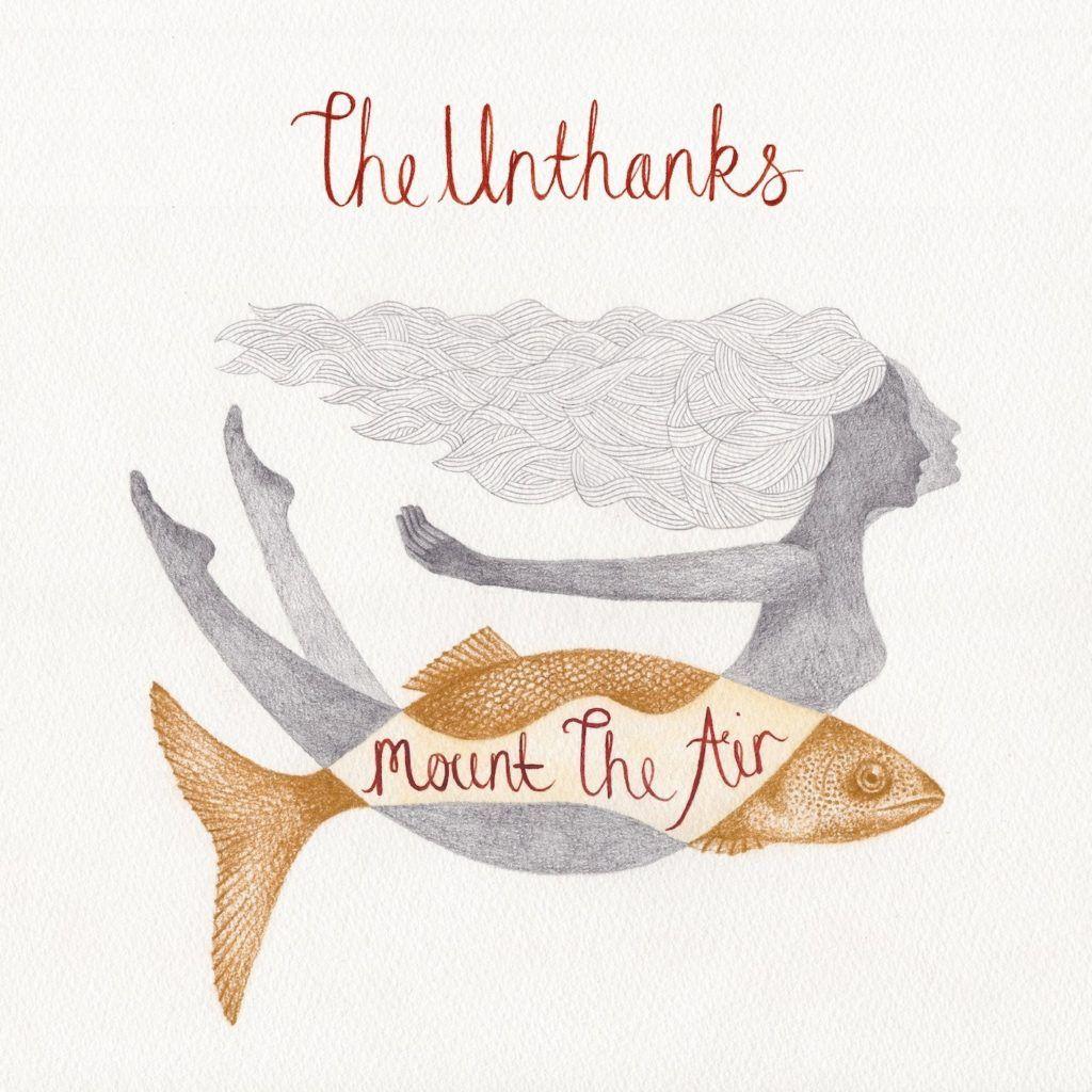 unthanks mount