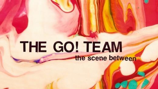 GoTeam The Scene Between