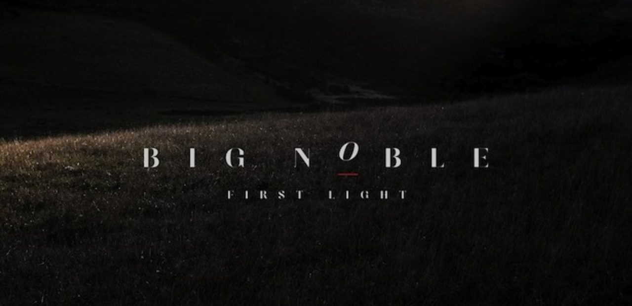 first light cover sm