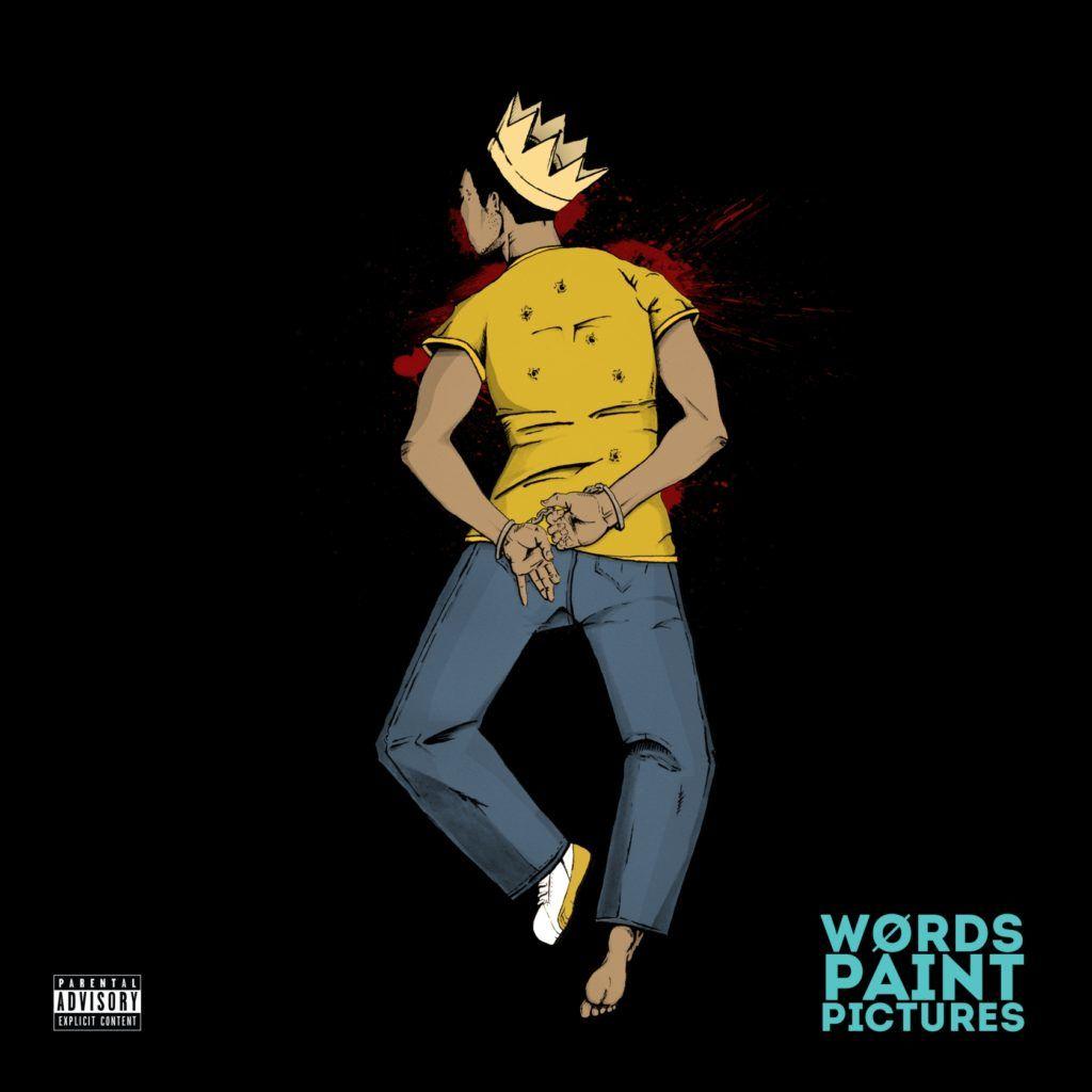 Rapper Big Pooh