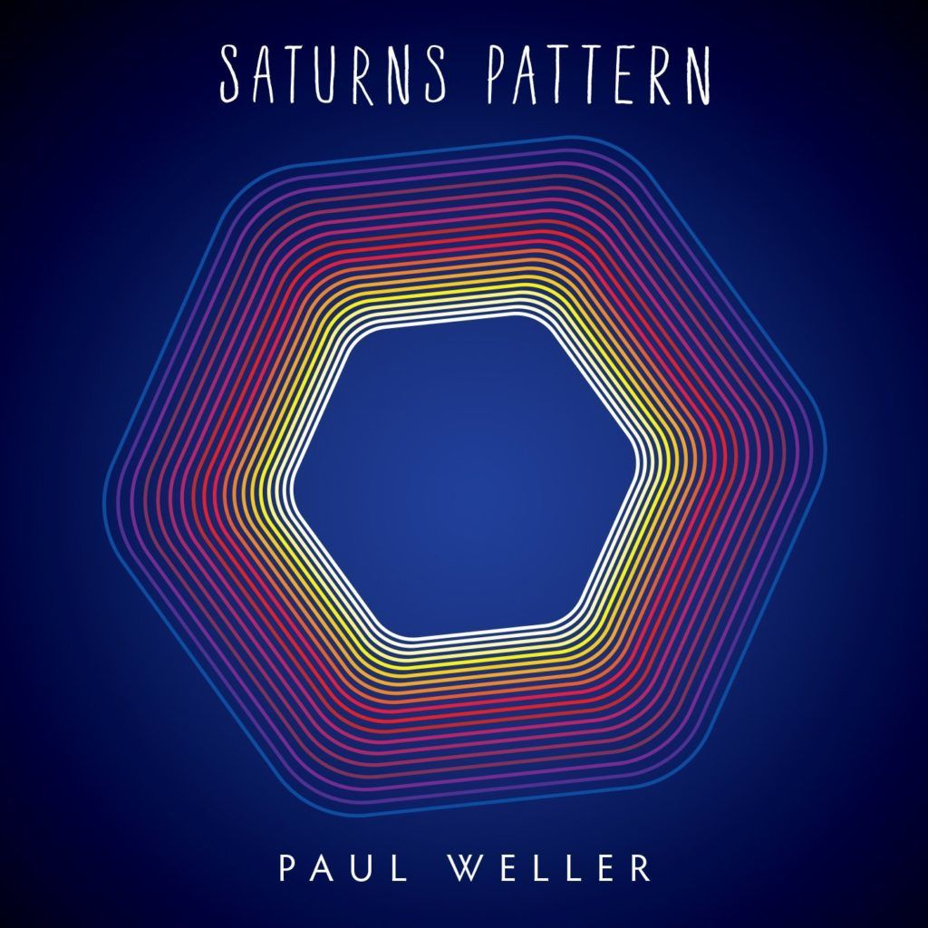 paul weller saturns pattern 1428412681
