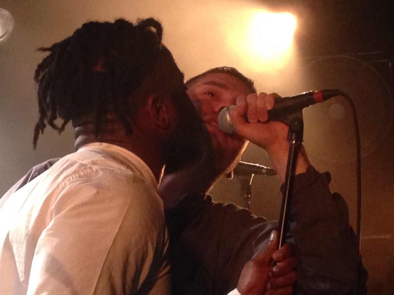 Young Fathers 3