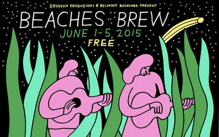 beaches brew 2