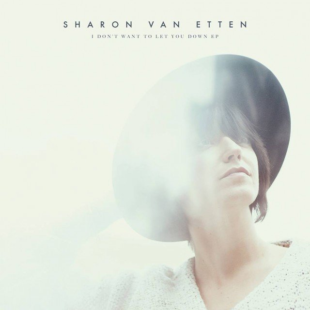 shaon van etten i dont want