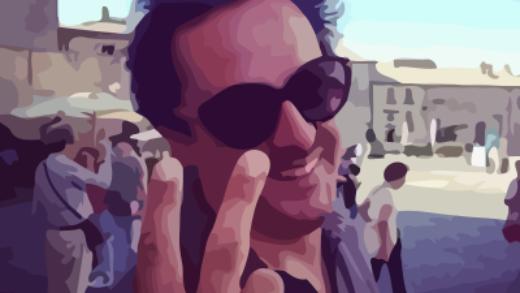 Articolo: A scuola da John Vignola 49 – La musica italiana nel 2018