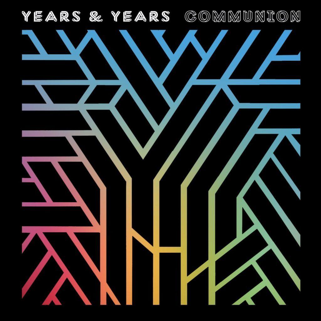 Years Years