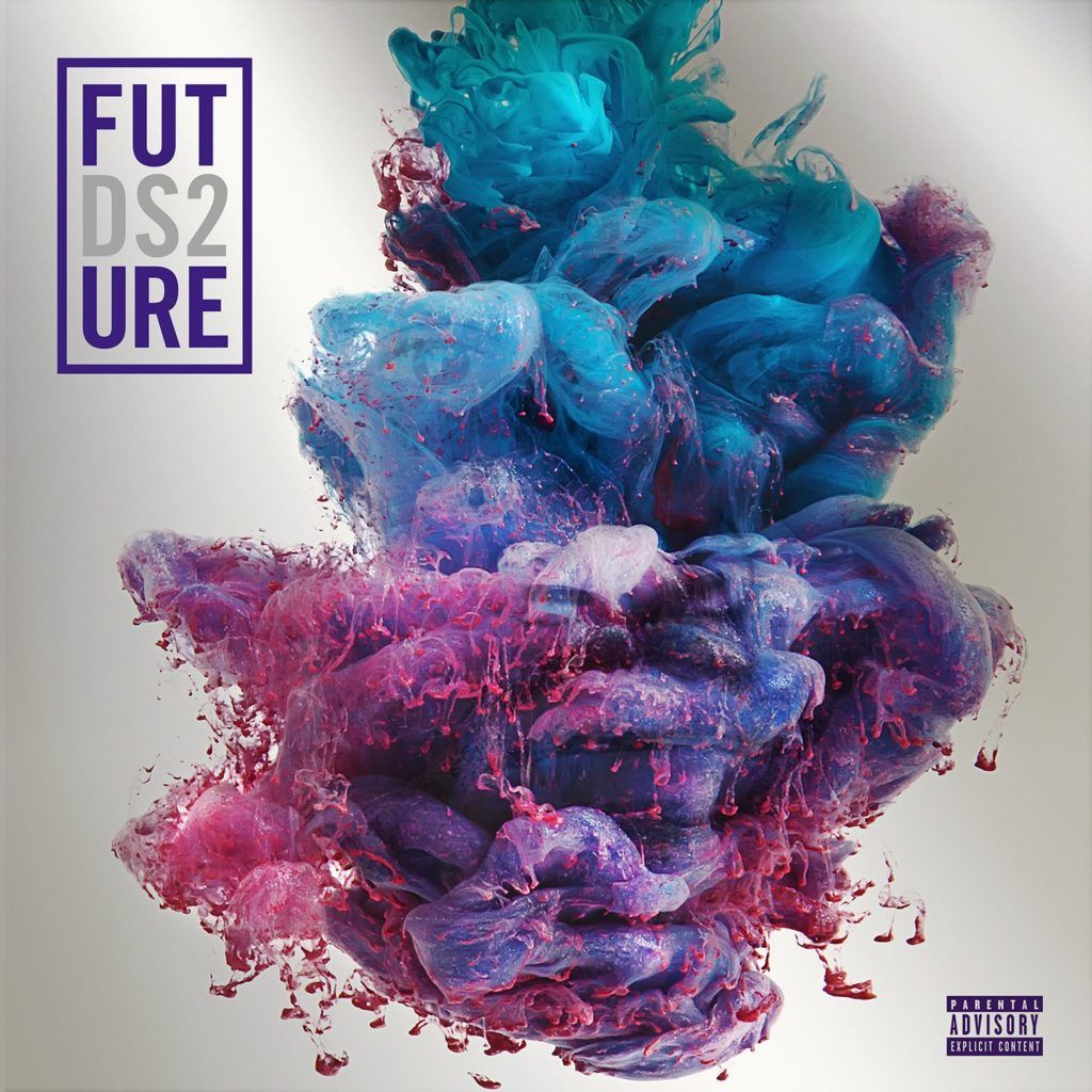 Future Ds2