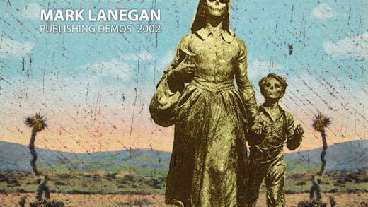 Lanegan Houston