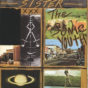anni 80 sonic youth