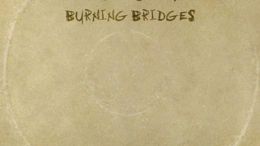 Bon Jovi Burning Bridges cover giusta